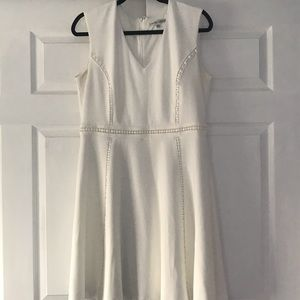 Sandra Darren size 14 dress